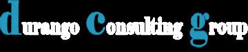 DCG-logo-white